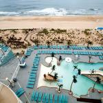 Photo of Hilton Suites Ocean City Oceanfront