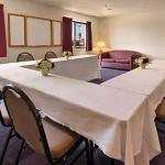 Bilde fra Baymont Inn and Suites Decatur