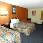 Photo of Americas Best Value Inn @ Newark Airport