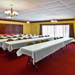 Americas Best Value Inn & Suites Hesstonの写真