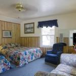 Photo of Lazy J Ranch-Americas Best Value Inn