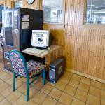 Photo of Americas Best Value Inn - Milledgeville