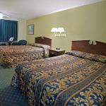 Foto Americas Best Value Laguna Inn & Suites