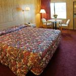 Foto de Americas Best Value Inn - Chesapeake