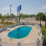 Americas Best Value Inn and Suites의 사진