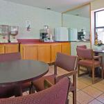 Foto Americas Best Value Inn and Suites