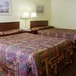 Photo of Americas Best Value Inn Tuscaloosa