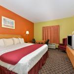 Photo of Americas Best Value Inn Chattanooga North