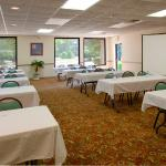 Photo of Americas Best Value Inn Tunica Resort