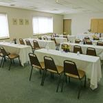 Photo of Americas Best Value Inn La Crosse