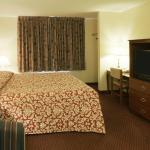 Photo of Americas Best Value Inn and Suites