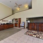 Photo of Americas Best Value Executive Inn & Suites Arkadelphia