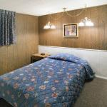 Photo of Americas Best Value Inn Oskaloosa