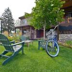 Photo of The Lexington at Jackson Hole Hotel & Suites