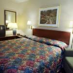 Americas Best Value Inn-Detroit/Dearbornの写真