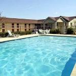 Photo of Days Inn Dahlonega