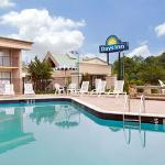 Days Inn Gastonia - West of Charlotte Kings Mountain