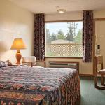 Days Inn Sellersburg