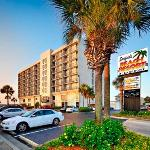 Photo of Surfside Beach Resort