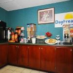 Photo of Days Inn Dickson