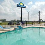 Days Inn Rayne Foto