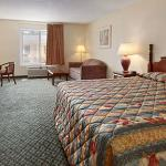 Days Inn Frostburg