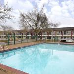 Photo de Days Inn Bryan-College Station