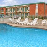 Foto de Days Inn Monett