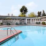 Ukiah-Days Inn Gateway To Redwoods/Wine Countryの写真