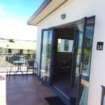 Photo de Aspen Court Motel Kaikoura