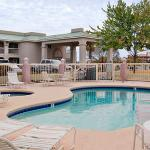 Photo de Days Inn - Fort Stockton