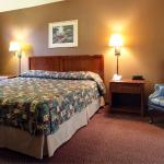 Photo of Americas Best Value Inn Marshall