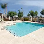 Photo of Americas Best Value Inn Phoenix/I-10 West
