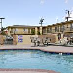 Photo of Motel 6 Mojave - Airport