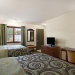 Foto de Days Inn Great Barrington