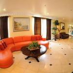 Photo of GuestHouse International Hotel - Norwalk
