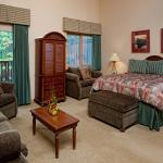 Photo of Treetops Resort