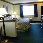 GuestHouse Inn & Suites Kelsoの写真