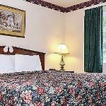 Photo of GuestHouse Inn & Suites Dupont