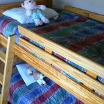 Photo of GuestHouse International Inn & Suites - Miles City