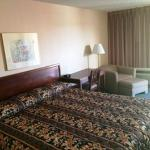 Photo of GuestHouse Inn Atlanta Norcross