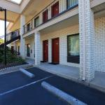 Φωτογραφία: Americas Best Value Inn & Suites-Glen Allen/Richmond