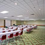 Photo de Ramada Lansing Hotel And Conference Center
