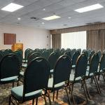 Photo of Ramada Warner Robins