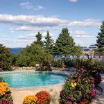 Photo of Holiday Inn Bar Harbor Regency