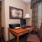 Foto de Lexington Inn & Suites of Stillwater / Minneapolis