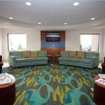 Foto de Comfort Inn Sheperdsville - Louisville South
