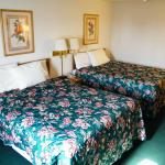 Country Hearth Inn & Suites Foto