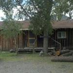 Photo of Spruce Lodge