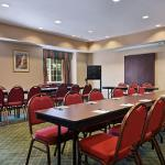 Microtel Inn & Suites by Wyndham San Antonio Airport North照片
